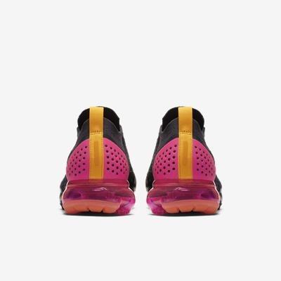Tenis Nike Air Vapormax