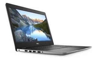 Laptop Dell Inspiron 14 3480 Core I5 8 Gb 14 1tb W10