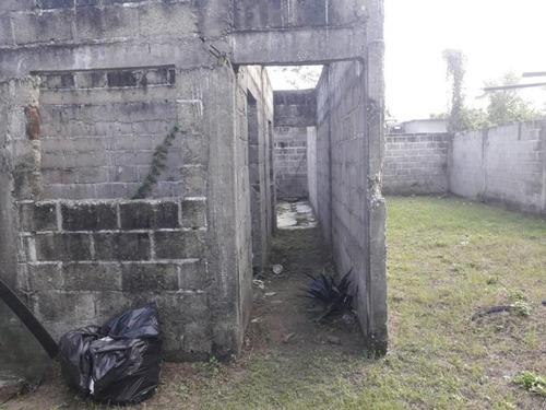 Imagen 1 de 3 de Terreno En Venta Tomas Garrido