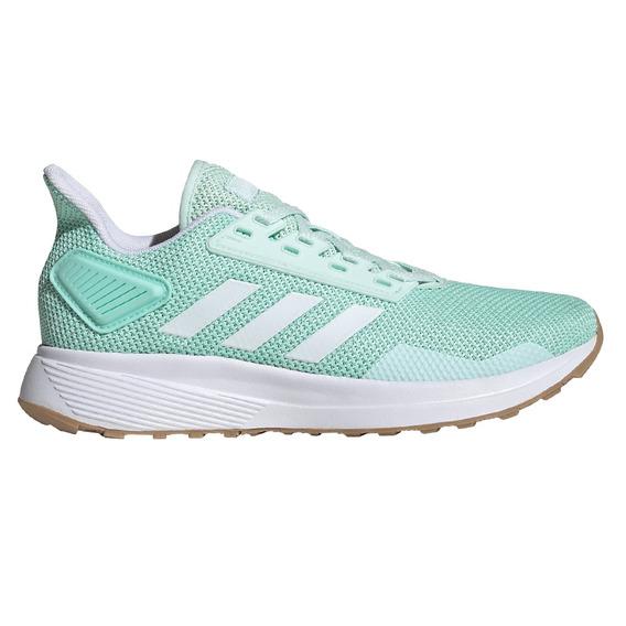Zapatillas adidas Duramo 9 2021096