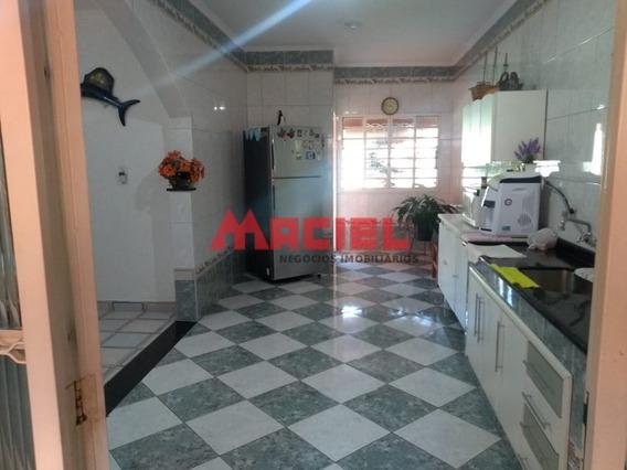 Venda - Casa - Cidade Vista Verde - Sao Jose Dos Campos - Do - 1033-2-70309