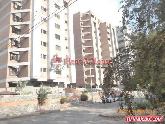 Apartamento En Venta | Maracay | San Jacinto | 19-3960gf