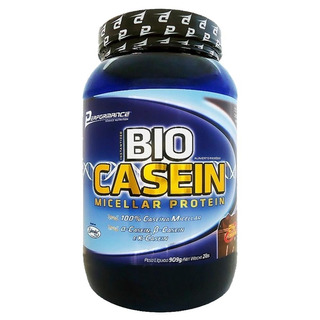 Bio Casein Micellar - 909g - Performance Nutrition