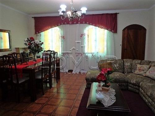 Casa - Campestre - Ref: 19277 - V-19277