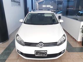 Volkswagen Vento Variant 1538627223