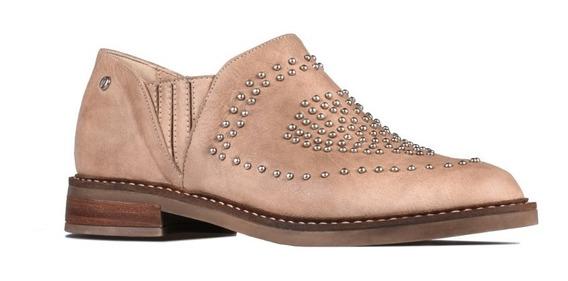 Zapatos Harol Heyas