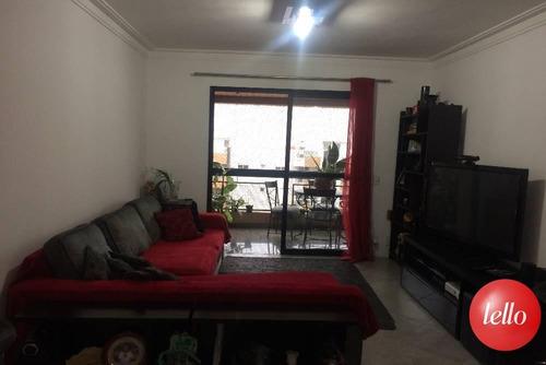 Apartamento - Ref: 154092