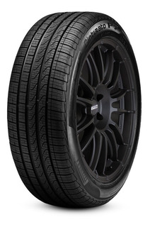 Llanta 225/65 R-17 102h Cinturato P7 All Season Plus Pirelli