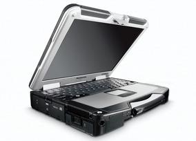 Notebook Acer Mlmp Intel Core I5 Usado Oferta Frete Gratis
