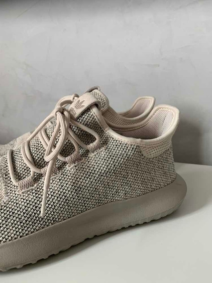 Tubular Shadow - adidas