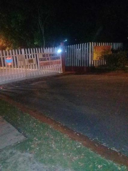 Vendo Casa En Obra Negra Buena Calidad En Xochitepec Morelos