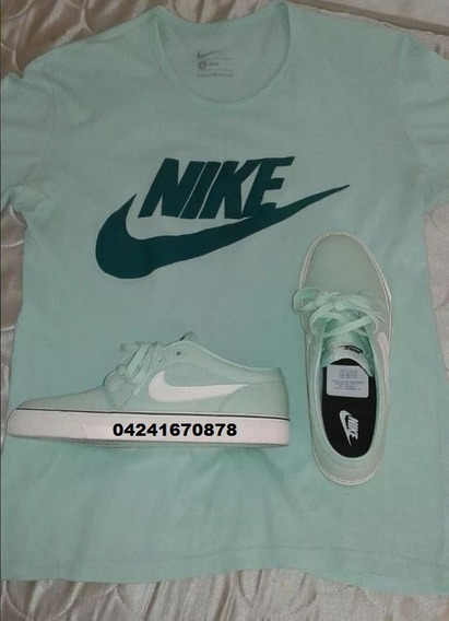 Zapatos Nike 100% Originales Made In Vietnam Importados Usa