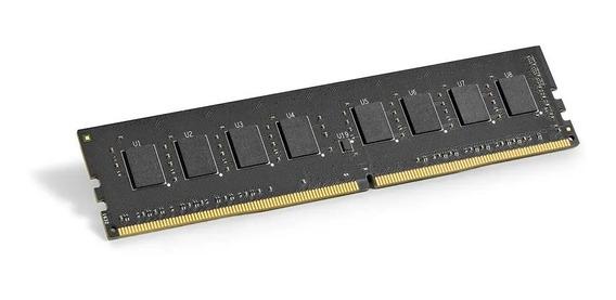 Memória Ram Multilaser Ddr4 8gb 2400 Mhz - Mm814
