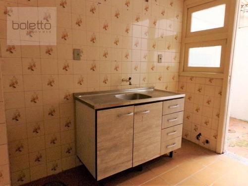 Apartamento À Venda, 32 M² Por R$ 140.000,00 - Cidade Baixa - Porto Alegre/rs - Ap1169