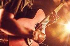 Curso Online Guitarra Para Principiantes En Español