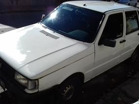 +++++++++++++ Fiat Duna 1.7 Sd -1997- Oportunidad