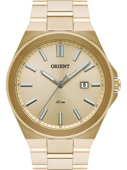 Relógio Orient Feminino Fgss1154 K1kx C/ Garantia E Nf