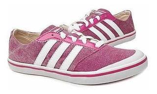 Outlet Zapatilla Adida 2x1 Zapatillas Adidas Urbanas en