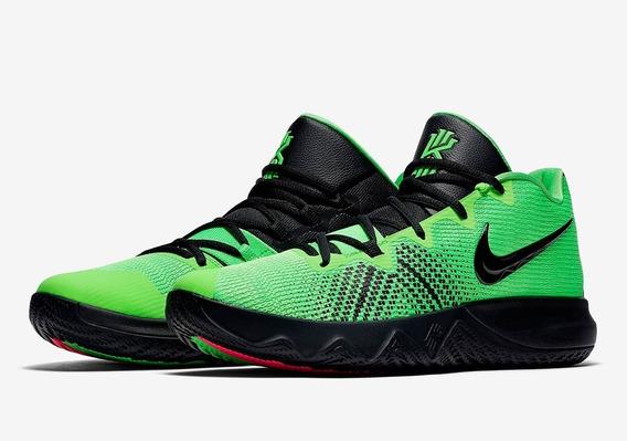 Tênis Nike Kyrie Flytrap -nba Basquete