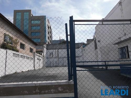 Area - Jardim Paulista  - Sp - 430673