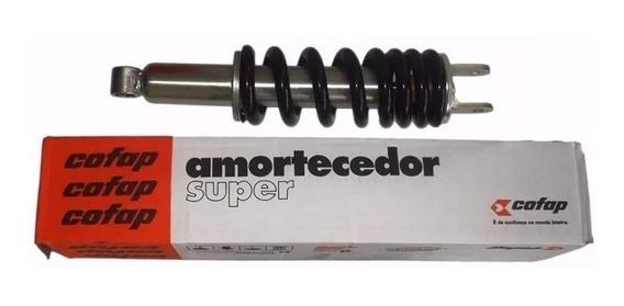 Amortecedor Traseiro Pro-link Original Cofap Cbx250 Twister