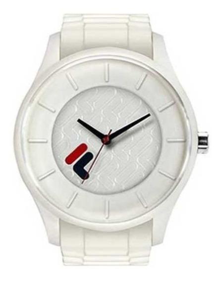 Relógio Masculino Fila 38-092-002