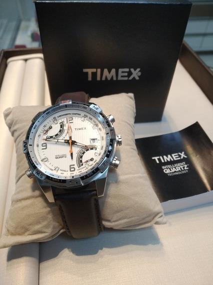 Relógio Timex T49866