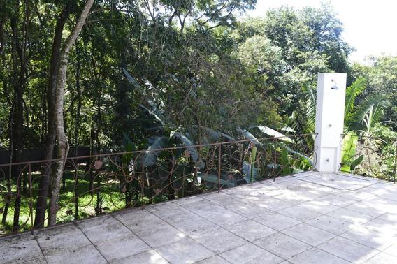 Casa À Venda Em Condomínio Ville Montagne Em Nova Lima - 11412