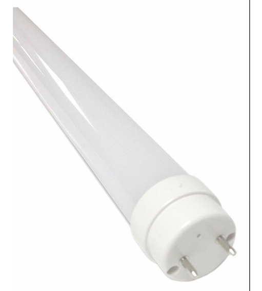 30 Lâmpada De Led 60cm. T8 Branco Frio 9w