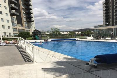 Departamento Renta Habitarea Towers, Queretaro