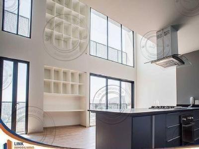 Penthouse En Venta Entrega Inmediata Ciudad Granja Zapopan Galerias Vallarta