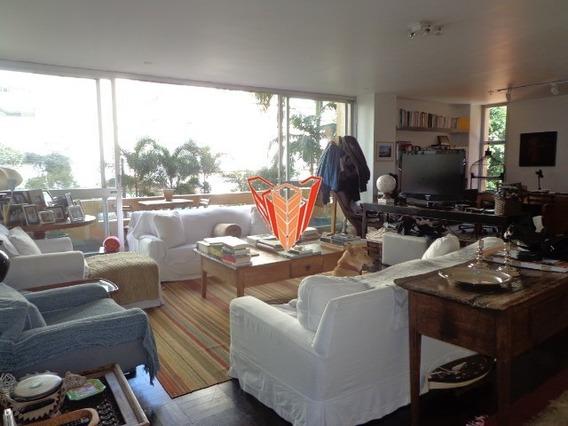 Apartamento - Ap02017 - 34292690