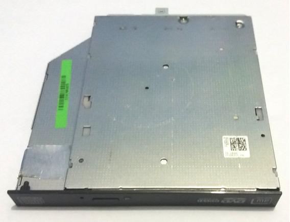 Gravador Dvd Notebook Acer 5610 B7