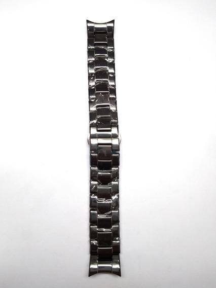 Pulseira Relógio Emporio Armani Ar1400