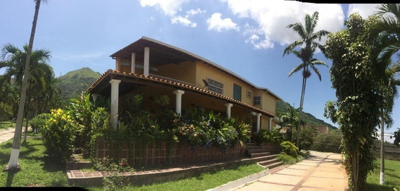 Conjunto Residencial Ideal Para Familia O Inversionista