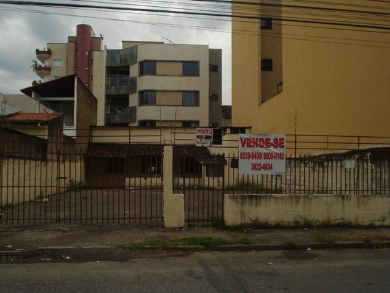 Casa Cidade Nobre