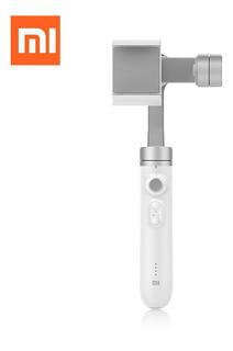 Xiaomi Sjyt01fm 3 Axis Gimbal Handheld Stabilizer Versión In