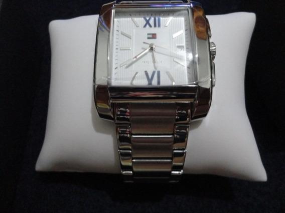 Relógio Tommy Unissex.