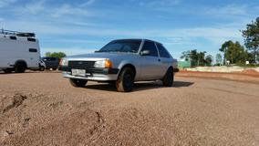 Ford Escort L 1.3 1984