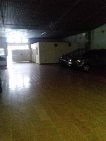 Salão Em Cidade Mãe Do Céu, São Paulo/sp De 400m² Para Locação R$ 10.000,00/mes - Sl446896