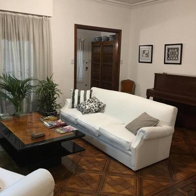 Casas Alquiler Solares De Olivos