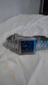 Relógio Speedo ,,cordão ,pulseira E Anes 500 Reais