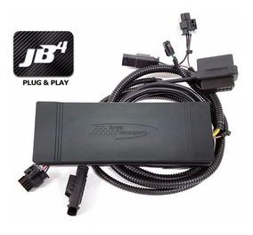 Reprogramacion Jb4 Bmw Mini Cooper Serie F55 Y F56 Turbo Gcp