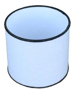 Filtro Permanente Para Carpet Cleaner Wap Fw005271