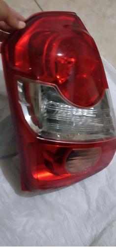 Imagem 1 de 4 de Lanterna Do Etios