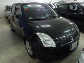 Suzuki Swift 5pts