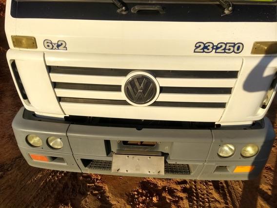 Volkswagen Vw 23250