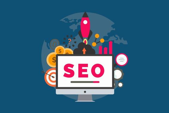 Consultoria Para Deixar Seu Site Bem Posicionado No Google