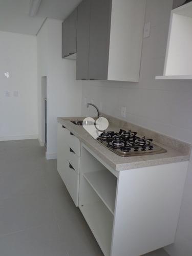 Imagem 1 de 15 de Apartamento - Menino Deus - Ref: 7368 - V-261759