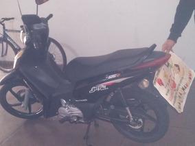 Yuiang 50 Cc Wy43q2